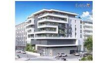 Appartements neufs 18e Avenue à Thonon-les-Bains