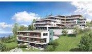 Appartements neufs Le 29 éco-habitat à Evian-les-Bains