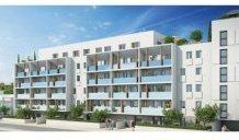 Appartements neufs Carnot - Tram et Commerces éco-habitat à Cenon
