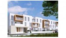 Appartements neufs Euratlantique investissement loi Pinel à Bègles