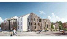 Appartements neufs Home - Tramway d éco-habitat à Bruges