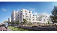 Appartements neufs Le Bouscat Centre éco-habitat à Le Bouscat