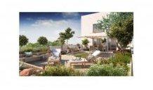 Appartements neufs Aristide Briand éco-habitat à Villenave-d'Ornon