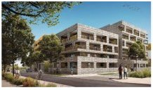 Appartements neufs Kael à Montpellier