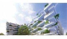 Appartements neufs Le Bois à Castelnau-le-Lez