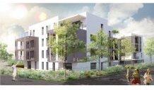 Appartements neufs Luminence Garden à Annemasse
