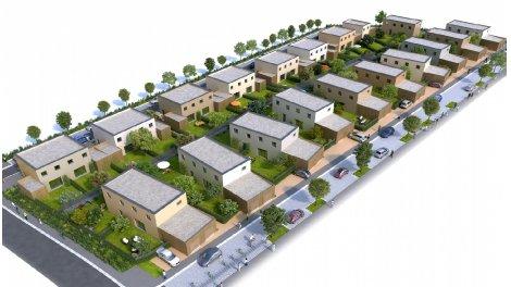 lois defiscalisation immobilière à Amiens