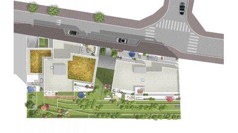 lois defiscalisation immobilière à Montreuil
