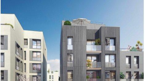investir dans l'immobilier à Enghien-les-Bains