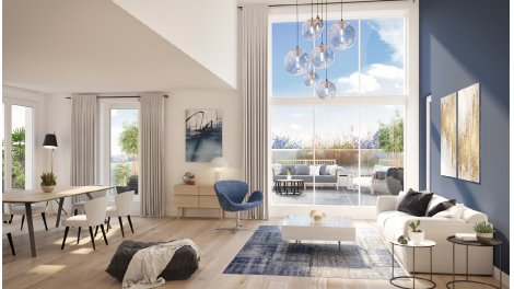 lois defiscalisation immobilière à Enghien-les-Bains