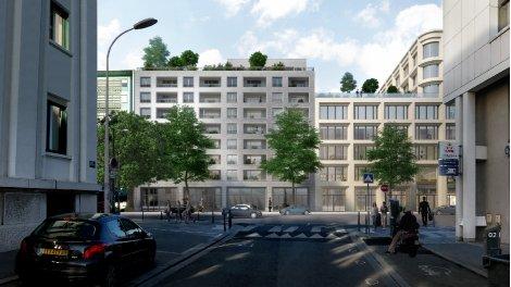 lois defiscalisation immobilière à Lyon 7ème