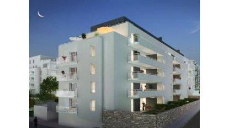 lois defiscalisation immobilière à Vannes
