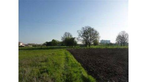 Achat terrain à bâtir à Mignaloux-Beauvoir