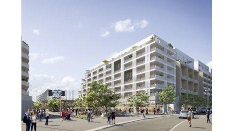 lois defiscalisation immobilière à Meudon