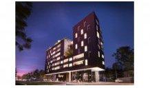 Appartements neufs Skyway à Montpellier