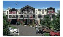 Appartements et maisons neuves Vert City à Saint-Jean-le-Blanc