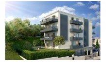 Appartements neufs Saint-Raphaël - Intimiste - St-ra-672 investissement loi Pinel à Saint-Raphaël