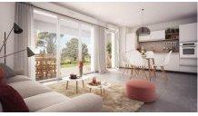 Appartements et maisons neuves Puget-sur-Argens 704 à Puget-sur-Argens