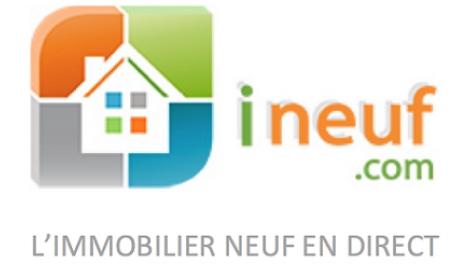 Appartement neuf Toute l'Offre de l'Immobilier Ineuf à Saint-Raphaël