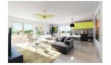 Appartements neufs Hiria investissement loi Pinel à Anglet