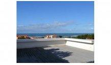 Appartements neufs Mer Vue investissement loi Pinel à Anglet