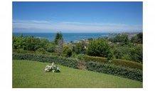 Appartements neufs Vumer investissement loi Pinel à Biarritz