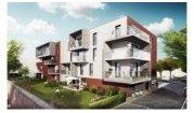 Appartements neufs Le Serenity éco-habitat à Emmerin