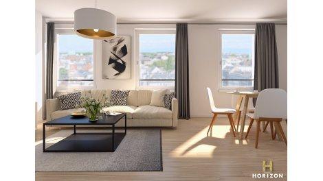 lois defiscalisation immobilière à Strasbourg