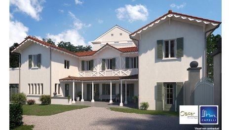 investir dans l'immobilier à Lyon 4ème
