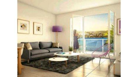 lois defiscalisation immobilière à Aigues-Mortes