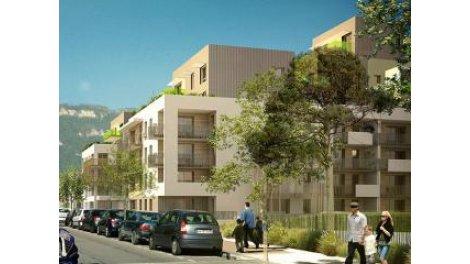 lois defiscalisation immobilière à Grenoble