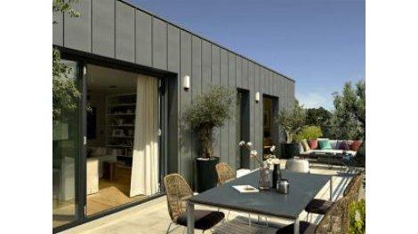 investissement immobilier à Saint-Cyr-l'Ecole