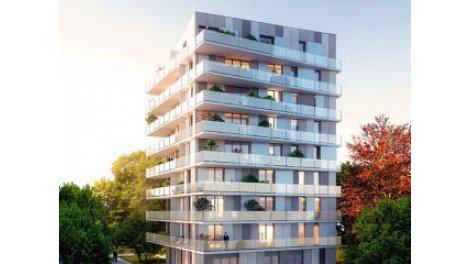 lois defiscalisation immobilière à Lille