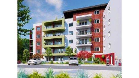 lois defiscalisation immobilière à Bayonne