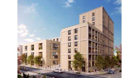 lois defiscalisation immobilière à Bordeaux