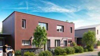 "Programme immobilier du mois ""Lddll Amiens"" - Amiens"