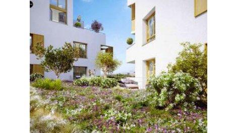 lois defiscalisation immobilière à Noisy-le-Grand