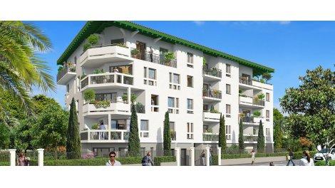 Appartement neuf Lc-200 Biarritz à Biarritz