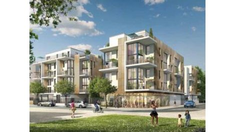 investissement immobilier à Athis-Mons