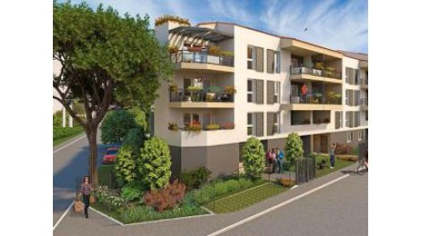 Appartement neuf 79b Cavalaire-sur-Mer à Cavalaire-sur-Mer