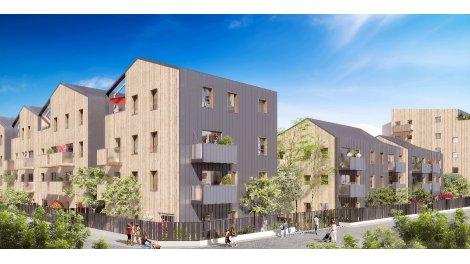 investir dans l'immobilier à Aubervilliers