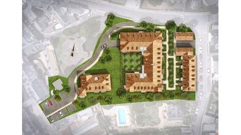lois defiscalisation immobilière à Trouville-sur-Mer