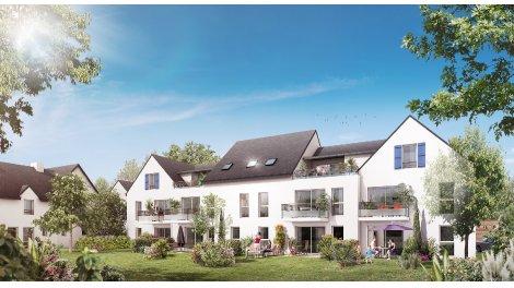 investir dans l'immobilier à Le Croisic