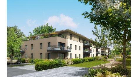 lois defiscalisation immobilière à Epron