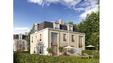 lois defiscalisation immobilière à Villejuif