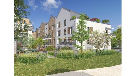 lois defiscalisation immobilière à Poissy