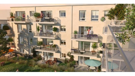lois defiscalisation immobilière à La Madeleine