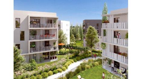 lois defiscalisation immobilière à Marseille 10ème