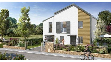 investir dans l'immobilier à Bois-d'Arcy