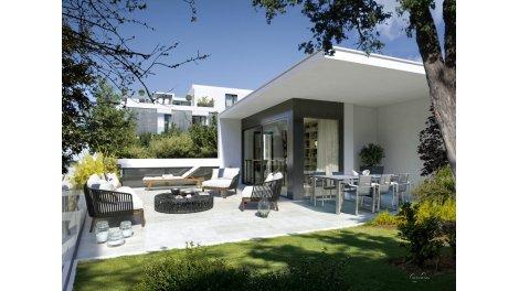 immobilier ecologique à Boulogne-Billancourt